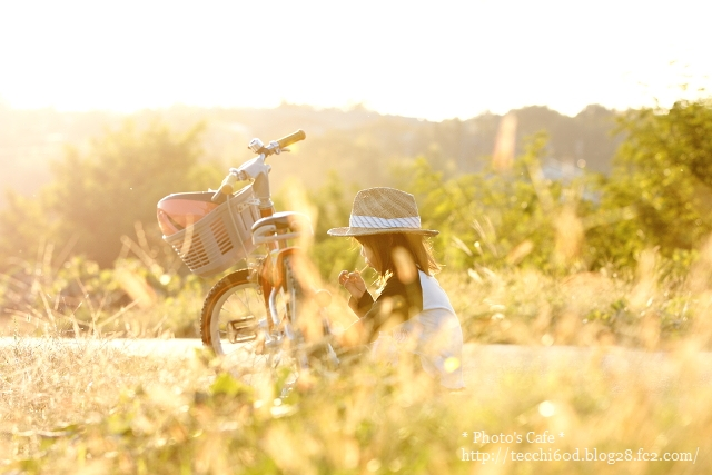 2012_10_20_IMG_4909rr1.jpg