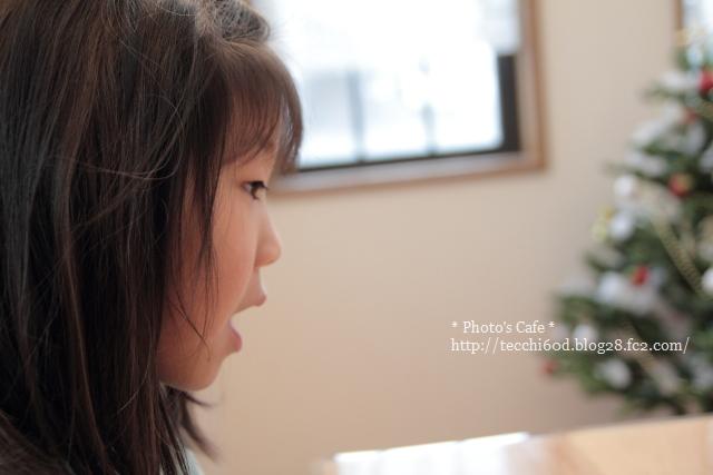 2012_12_22_IMG_7145r.jpg