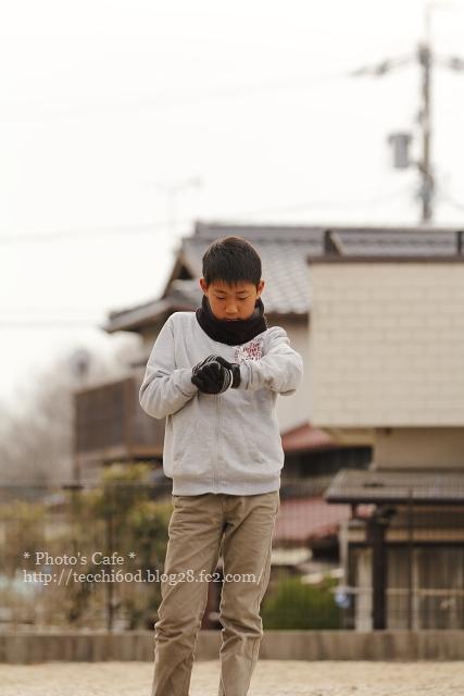 2013-03-17-IMG-0177r.jpg