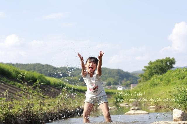 2013-07-28-IMG-3810r.jpg