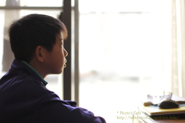 2013-04-08-IMG-1259r②