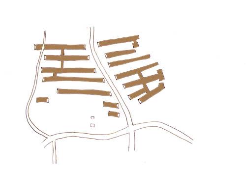 map_seki.jpg