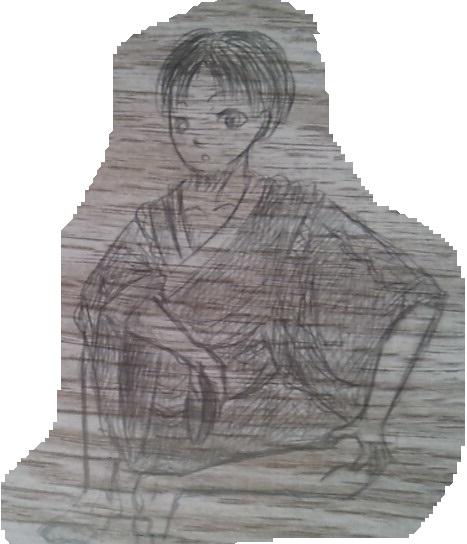 NEC_0010a.jpg