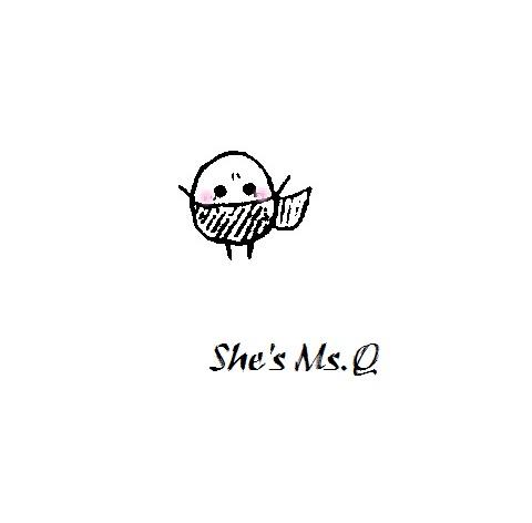 NEC_5643.jpg