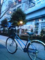 2C漢祭り_0017