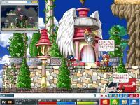 Maple100325_072023.jpg
