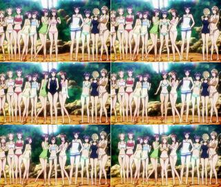 photokano_12_10.jpg