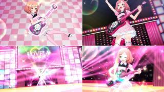 prismRL_jump_N_live.jpg
