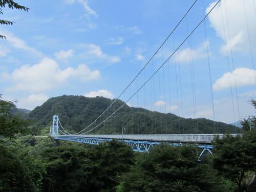 竜神大吊橋1IMG_0001