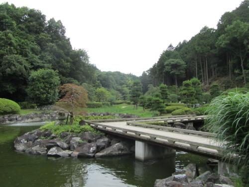 西山荘1IMG_0001
