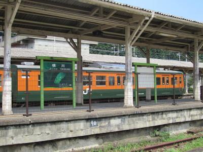 横川駅IMG_0001
