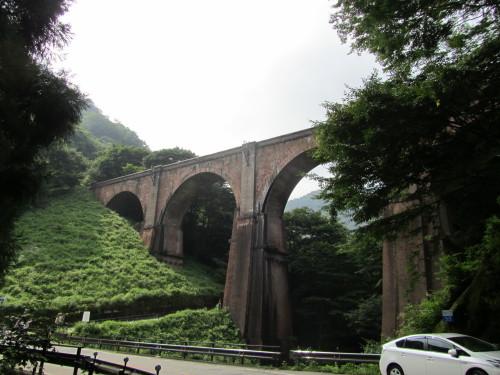 めがね橋IMG_0001