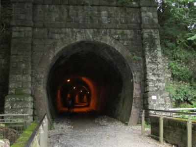 めがね橋トンネルIMG_0001