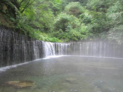 白糸の滝IMG_0001