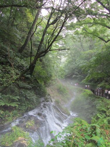 白糸の滝入口IMG_0001_1