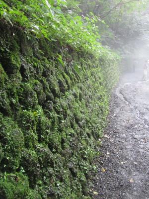白糸の滝石垣IMG_0001