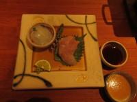 料理2IMG_0001