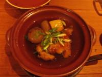 料理3IMG_0001