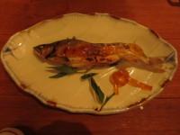 料理6IMG_0001