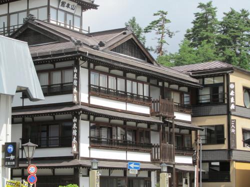 建物IMG_0001