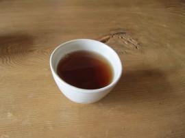 蕎麦茶IMG_0001