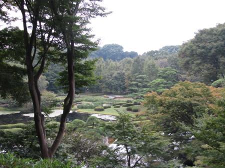 庭園IMG_0001