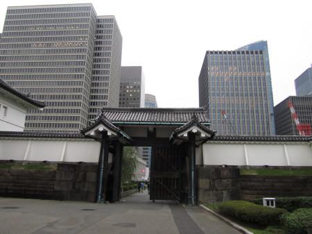 東御苑1IMG_0001
