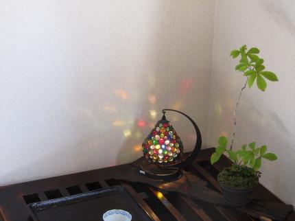 ランプ2IMG_0001