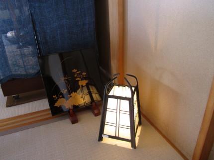 ランプ5IMG_0001