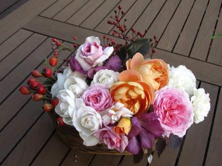 花かご0001