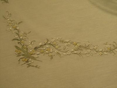 刺繍クロス0001