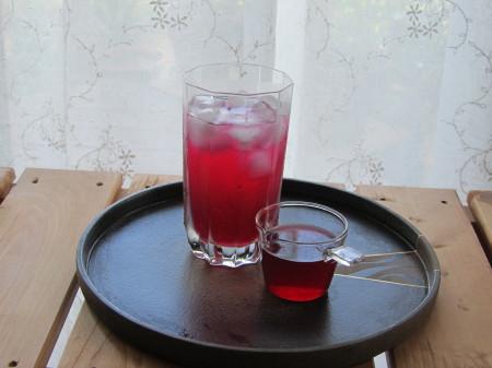 紫蘇ジュース0001
