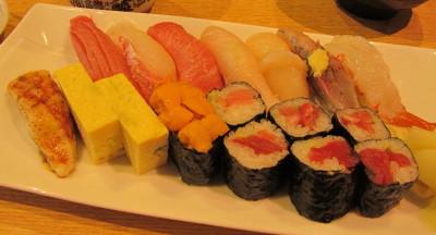 寿司0001