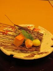 夕食0001