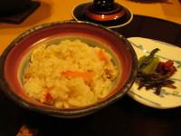 夕食0001_9