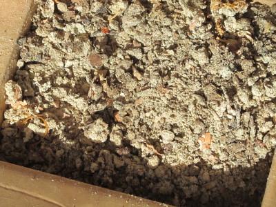 米ぬか醗酵堆肥0001