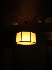 灯り0001_1