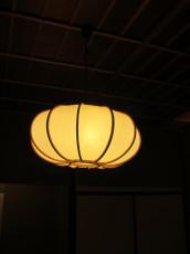 灯り0001_2