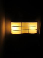 灯り0001_3
