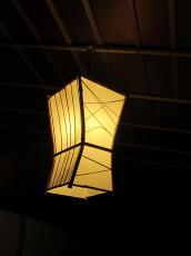 灯り0001_4
