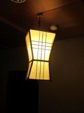灯り0001_5
