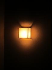 灯り0001_6