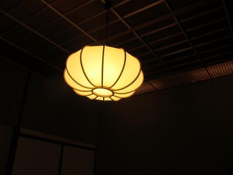 灯り0001_9
