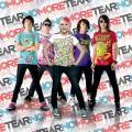 No More Tear