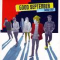 good september-good step