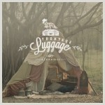 Frontage-Luggage