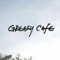 GreasyCafe