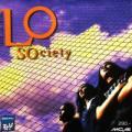 Lo Society