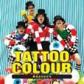Tattoo-Colour.jpg