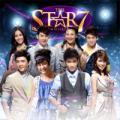 TheStar7